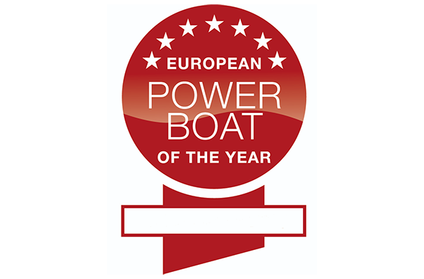 European Boats Award 2019